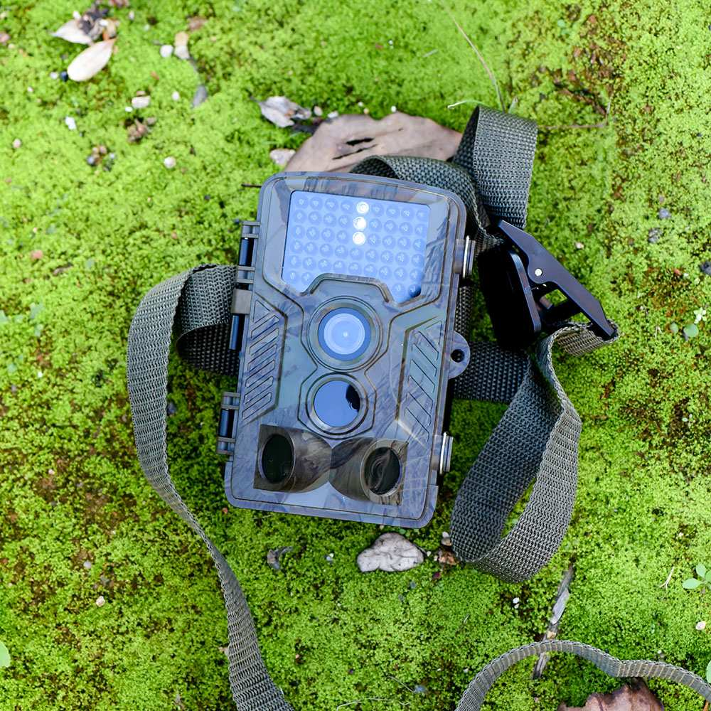 best budget trail camera 2019 Top 10 Cheap Trail Cameras for sale under $100 in 2019